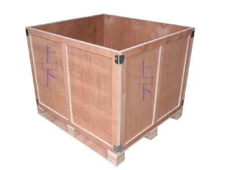 托盘 免熏蒸托盘厂 宁波木包装箱 出口木箱 宁波木厂